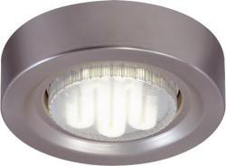 luminator люминатор \ Micro line.