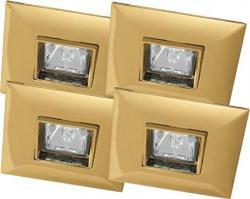 luminator люминатор \ Premium line.