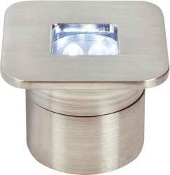 luminator люминатор \ Profi Line .