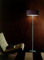 luminator люминатор \ Aba vip.