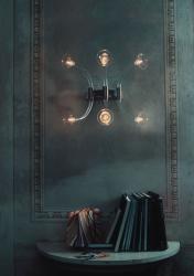 luminator люминатор \ Jei Jei.