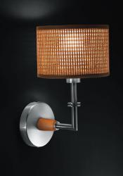 luminator люминатор \ Aba Hi-Tech.