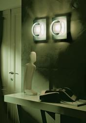 luminator люминатор \ Ice.
