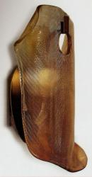 luminator люминатор \ 2134/AP/А.