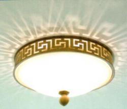 luminator люминатор \ DE 2365.