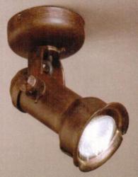 luminator люминатор \ ST 2406.