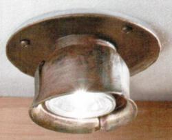 luminator люминатор \ ST 2408.