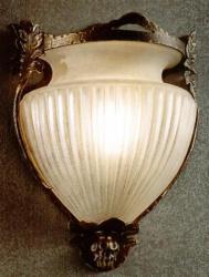 luminator люминатор \ WL 3400.
