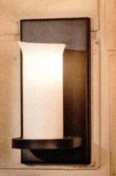 luminator люминатор \ WL 3484.