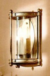 luminator люминатор \ WL 3499.