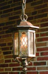 luminator люминатор \ HL 2419.