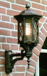 luminator люминатор \ WL 3475.