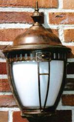 luminator люминатор \ WL 3463.