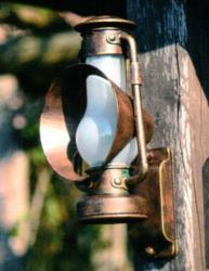 luminator люминатор \ WL 3440.