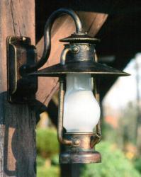 luminator люминатор \ WL 3441.