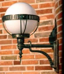luminator люминатор \ WL 3450.