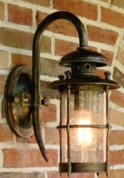 luminator люминатор \ WL 3491.