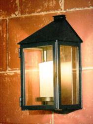 luminator люминатор \ WL 3531.