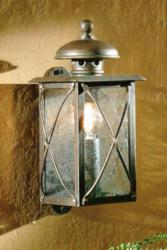 luminator люминатор \ WL 3412.