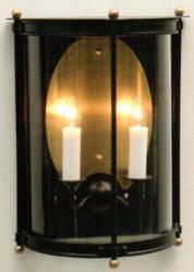 luminator люминатор \ WL 3483.