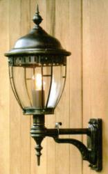 luminator люминатор \ WL 3464.