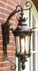 luminator люминатор \ WL 3472.