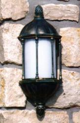 luminator люминатор \ WL 3447.
