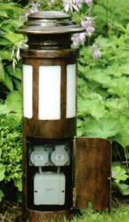 luminator люминатор \ АL  6636.
