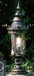 luminator люминатор \ AL 6543.