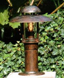 luminator люминатор \ AL 6523.