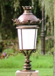luminator люминатор \ AL 6562.