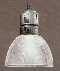 luminator люминатор \ 92075.732.