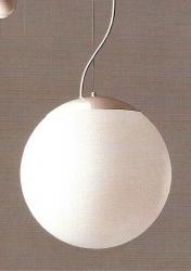 luminator люминатор \ 311016.812.