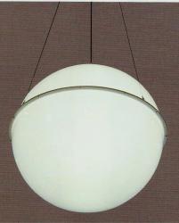 luminator люминатор \ Globos Polimero Super XXL.
