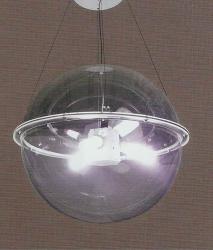 luminator люминатор \ Globos Polimero XL.