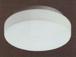 luminator люминатор \ 211219.862.79.