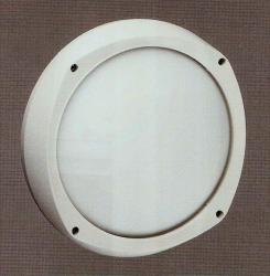 luminator люминатор \ 581296.952.79.