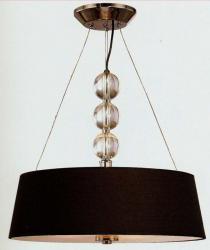 luminator люминатор \ SE-7-1037-3-250.