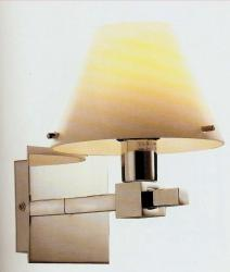 luminator люминатор \ 9-01746-1-CH.