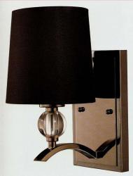 luminator люминатор \ SE-9-1038-1-250.