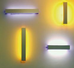 luminator люминатор \ SLIM.