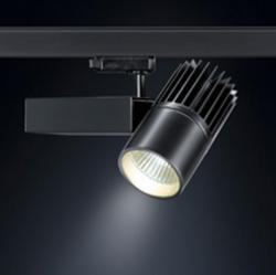 luminator люминатор \ CAM 7 LED.