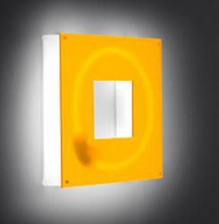 luminator люминатор \ INSIDE.