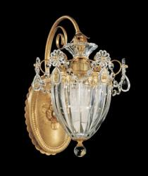luminator люминатор \ Bagatelle 1240.