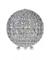 luminator люминатор \ Da Vinci DVT1012.