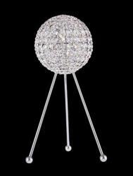 luminator люминатор \ Da Vinci DVT0820 .