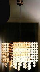 luminator люминатор \ 7089.