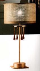 luminator люминатор \ CL 1771.