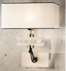 luminator люминатор \ Z 334.