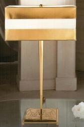 luminator люминатор \ CL 1761.